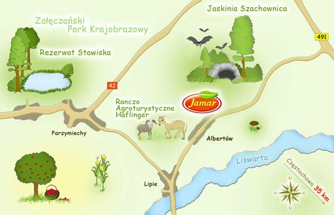 mapa_jamar_rysowana
