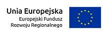 UE_Europejski_Fundusz_Rozwoju_Regionalnego