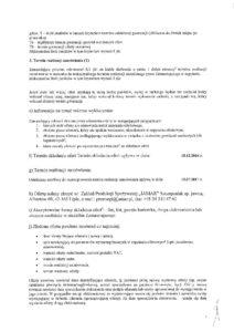 zapytanie-ofertowe-www-page-003