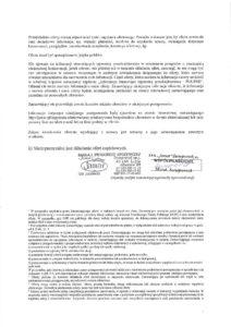 zapytanie-ofertowe-www-page-004