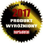 ProduktWyrozniony_2013_roboczy