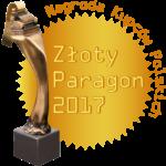 ZlotyParagon_2017
