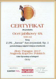 certyfikat-page-002