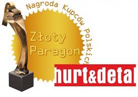 zloty paragon